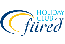Holiday Club Füred